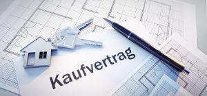 Für Immobilien-Privatverkäufer