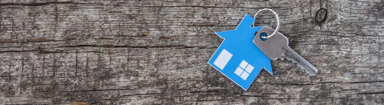 Vermietung Ihrer Immobilie